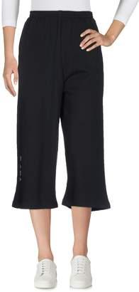 Toy G. 3/4-length shorts