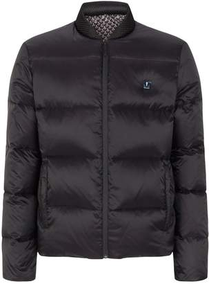 Fendi Down Puffer Jacket