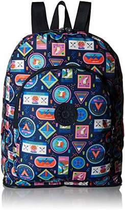Kipling Earnest Foldable Backpack