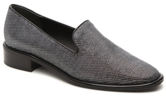 Adrianna Papell Pippa Loafer $119 thestylecure.com