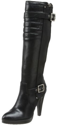 FRYE Women's Harlow 77886 Boot
