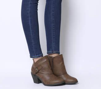 Blowfish Suba Boots