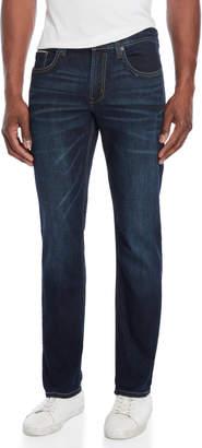 Buffalo David Bitton Authentic Evan X-Basic Slim Jeans