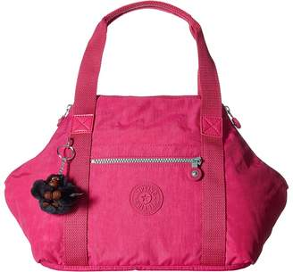 Kipling Art U Shoulder Handbags