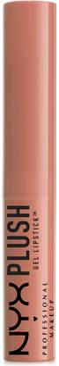 NYX Plush Gel Lipstick