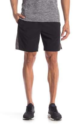 Joe Fresh Stretch Gym Shorts