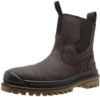 Kamik Men's GriffonC Snow Boot