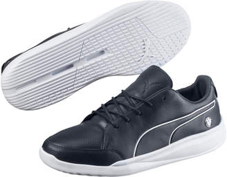 BMW Motorsport Casual Men's Trainers