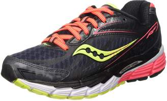 Saucony Women's Ride 8 Road Running Shoe