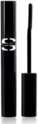 Sisley Paris Mascara So Intense, 7.5mL