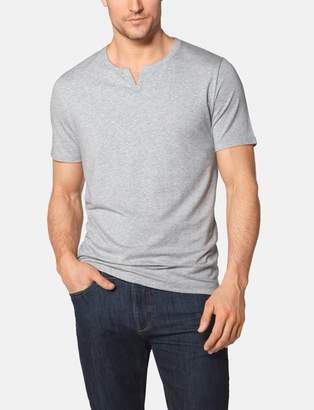 Tommy John Second Skin Moroccan Tee