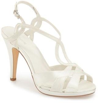Women's Menbur 'Amparo' Sandal $108.95 thestylecure.com