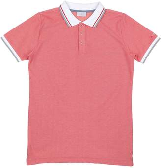 Peuterey Polo shirts - Item 12266138TG