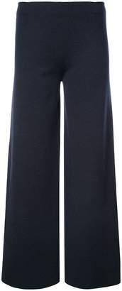 Mansur Gavriel Milano trousers