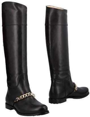 Blugirl Boots