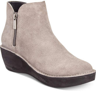 Kenneth Cole Reaction Women's Prime Booties Women's Shoes