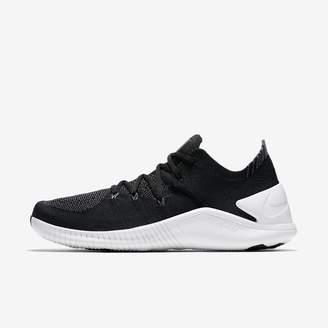 Nike Free TR Flyknit 3 NEO Women's Gym/HIIT/Cross Training Shoe