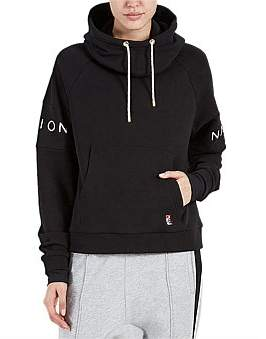 P.E Nation The Forward Defender Hoodie