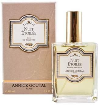 Annick Goutal Nuit Etoilee for Men Eau De Toilette Spray 3.4-Ounce/100 Ml