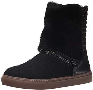 b0e622e1898d at Amazon.com · Elie Tahari Women s EL-Vala Boot