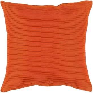 Langley Street Beau Outdoor Throw Pillow