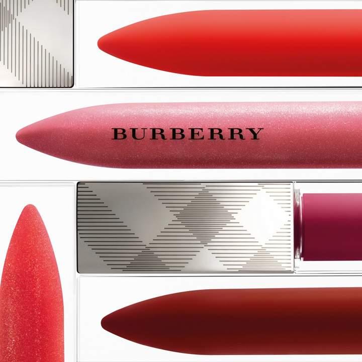 Burberry Kisses Gloss - Trench Kiss No.05
