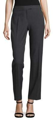 Jones New York Sydney Pleated Pants