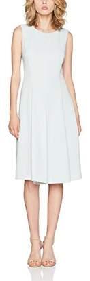 Strenesse Women's Dress DIMAN
