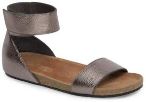 Chocolat Blu York Sandal