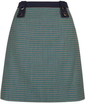 Hobbs Farrah Skirt