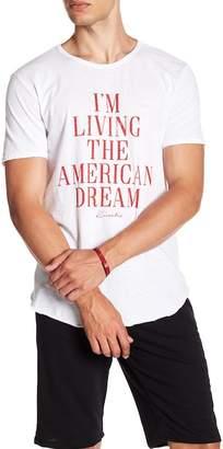 Kinetix American Dream Tee