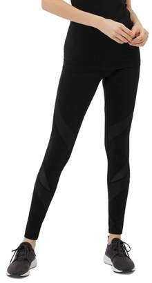 Sweaty Betty Wetlook Run Leggings