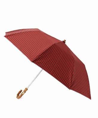 Journal Standard (ジャーナル スタンダード) - JOURNAL STANDARD 【TRADITIONAL WEATHERWEAR】FLDNG BMB GOLD:折り畳み傘