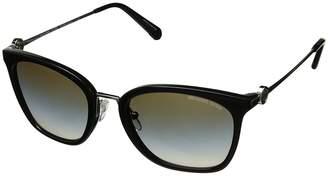 Michael Kors 0MK2064 53mm Fashion Sunglasses