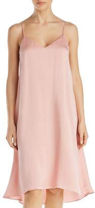 Papinelle Pure Silk Nightgown