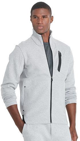 Polo Sport Double-Knit Tech Track Jacket