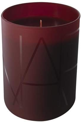 NARS Jaipur Scented Candle