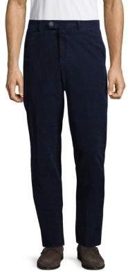 Brunello Cucinelli Colored Denim Pants