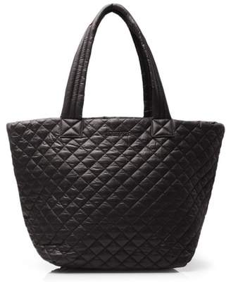 MZ Wallace Medium Metro Tote