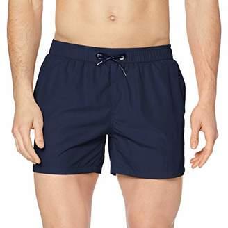 1851c315d2 La Martina Men's's Man Nylon Swimwear Short ...