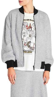 Sass & Bide In The Garden Knit Jacket