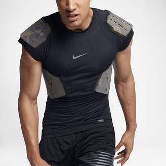 Nike HyperStrong Men's Sleeveless Football Top