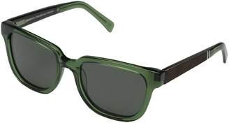 Shwood Prescott Fashion Sunglasses