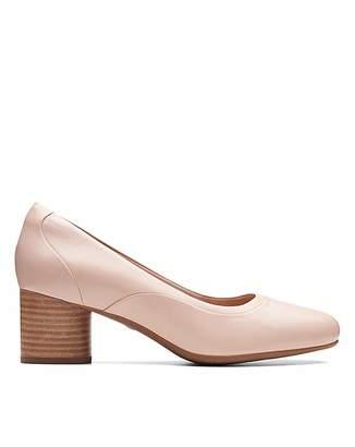 dc6b6a57c74c Clarks Shoes For Women - ShopStyle UK