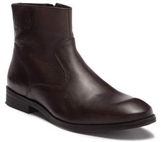 Frank Wright Edison Boot