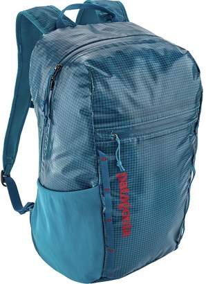 Patagonia Lightweight Black Hole 26L Backpack