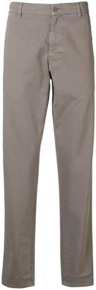 Aspesi slim-fit chinos
