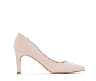 La Redoute Collections High Heels