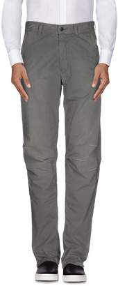 Drykorn Casual pants - Item 36815596