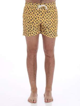 ce1f5093524 Mens Designer Swimwear Sale - ShopStyle UK